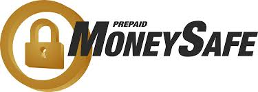 MoneySafe Prepaid Card
