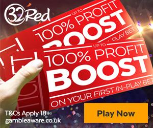 Betting minimum deposit 5 euro cent cardiff-nottingham betting expert football